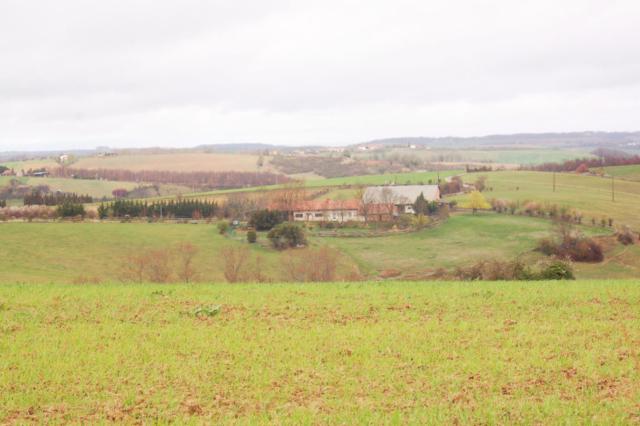Domaine de Fipsila, France