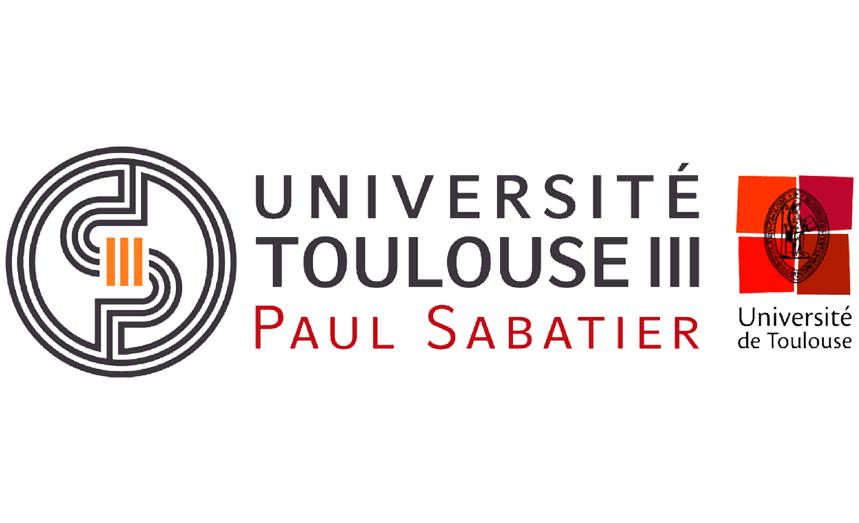 Sabatier logo