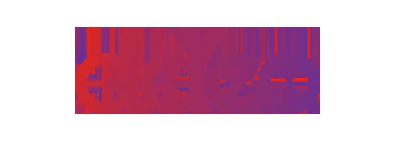 Adeo Associes logo